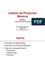 1 2 Gestion de Proyectos Mineros S 02