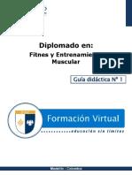 Guía Didáctica 1-FEM.pdf