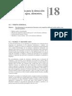 Manual N°18.docx