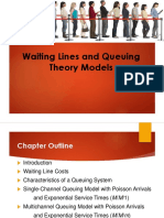 Waiting Lines and Qeuing Theory Model.ppt