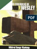 Bases Teológicas de Arminio y Wesley (Mildred Bangs Wynkoop).pdf