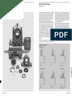 wl41520housings.pdf