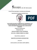 54651.pdf