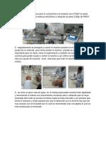 analitica proce.docx