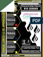 EDUCADORCITO - MANUAL LUDICO 4.0 DE APRENDIZAJES CLAVE (2018).pdf