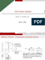 Design_Column_Short.pdf