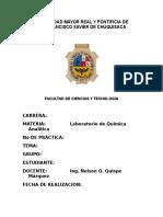 Caratula LABQMC108.doc
