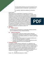 informe4LFIS200F.Teorico.docx