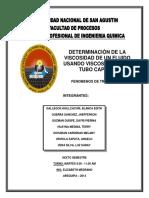 190321225-DETERMINACION-DE-LA-VISCOSIDAD-DE-UN-FLUIDO-USANDO-VISCOSIMETRO-DE-TUBO-CAPILAR-1.pdf
