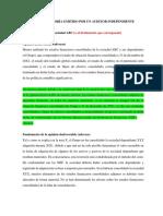 NATHA INFORME DE AUDITORÍA ADVERSO O NEGATIVO.docx