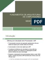 FAC-Cache-ParteI_2.pdf