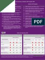 DECALOGO DERECHOS Y DEBERES PAX___.pdf