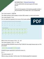 GMAT-111-Second-Quarter-Exam (1).docx