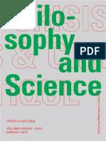 Vol. 5 Iss. 1.pdf