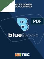 Blue Book 19