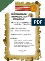 DIDACTICA  MODERNA.docx