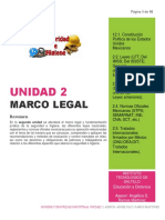 UNIDAD 2 Marco Legal.docx