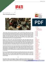 sahadbayu.com_2017_01_jalan-terang-di-kode-hitam.html.pdf