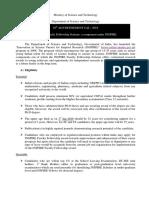Fin    al 2019 Ca  ll Ad  vt.pdf