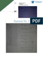EJERCICIOS INVENTARIOS FORESTALES