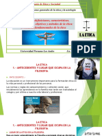 1ra. Sesion Sem Etica y Moral.pptx