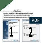 Petunjuk Pengunaan Aplikasi.pdf