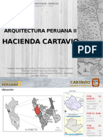 4 HACIENDA CARTAVIO.pptx