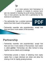 Acctg-2C-Partnership-.pptx-2 (1).pptx