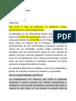 ANTIDEPRESIVOS WORD.docx