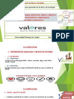 Diapositivas Sem Etica y Moral (2) (1).pptx