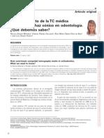ijpjp.pdf