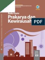 Prakarya dan KWU BG Kelas XII Revisi 2018 cahyatieka.wordpress.com.pdf