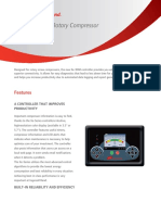 Xe-90M Series Rotary Compressor Controller (1).pdf