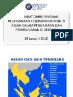 Powerpoint Komuniti ASEAN.ppt