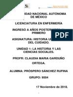 Ai Unidad1 Rufinaprospero.doc
