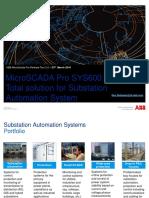 ABB+MicroSCADA+-SAS+Seminar.pdf