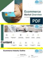 ecommercemarketoverviewpowerpointpresentationslides-190410092146