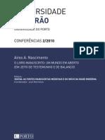 CConferencia_n2_ANascimento