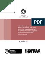Guia_Metodologica_Web.pdf