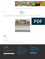 I-Instalaciones Provisionales – CONSTRUCCIONES UCE