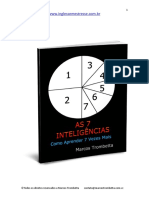 7inteligencias_marcostrombetta.pdf