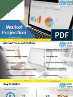 marketprojectionpowerpointpresentationslides-190121051144
