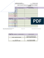 ANEXO 5. Competencias Criterios y Evidencias Sede Bachillerato 2012 (1)