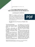 06 duguleana l popovici BUT 2011 2.pdf