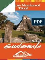 TRIFOLIAR TIKAL.pdf