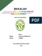 MAKALAH_OBAT_ASLI_INDONESIA.docx