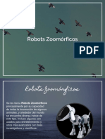 robots zoomorficos.pptx