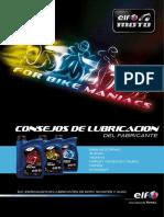 Catalogo Elf Moto