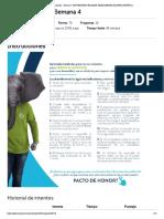 Examen Parcial - Semana 4_ Inv_segundo Bloque-telecomunicaciones-[Grupo1]