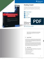 reading_sample_sappress_1327_Organizational_Management_in_SAP_ERP_HCM_updated.pdf